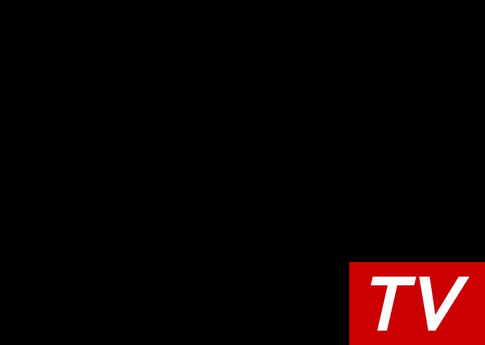 MISPORTS-TV